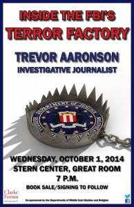 Aaronson Final Poster2