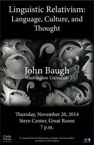 Baugh Final Poster