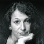 Carmen Francesca Bancui Pic
