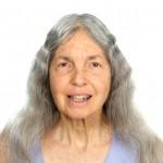 Carolyn Karcher Photo