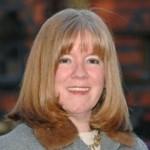 Catherine Clinton 2