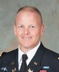 Col Michael Daniels
