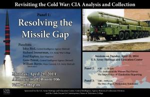 Coldwar Poster2indd