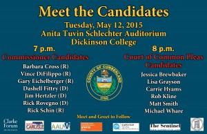 Cumb Co Candidates Forum Final