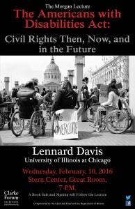 Davis Final Poster