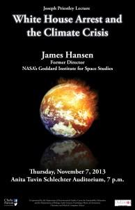 Hansen Poster Final