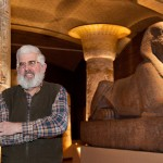 McGovernLowerEgypt