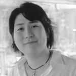 Nakamura Picture