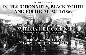 PHC Final Poster