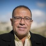 Palestinian-Human-Rights-Activist-Bassam-Eid1