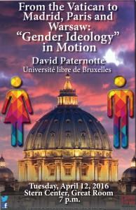Paternotte_Poster PDF