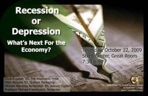 Recession poster_web