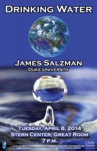 Salzman poster_final