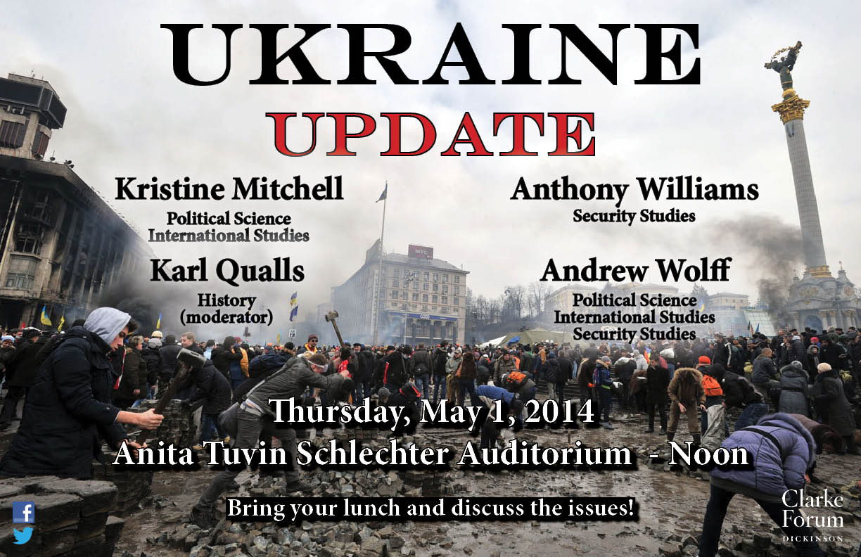 Ukraine dating forum