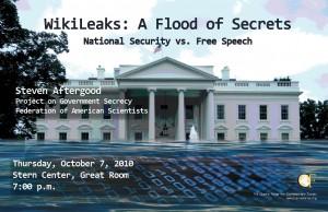 Wiki leaks final.jpg_web