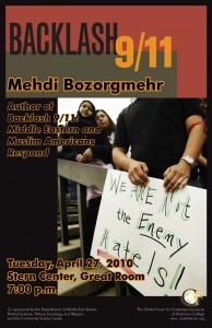 backlash poster_web
