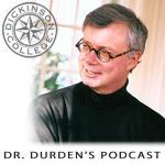 Dr Durden