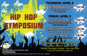 hip-hop_2