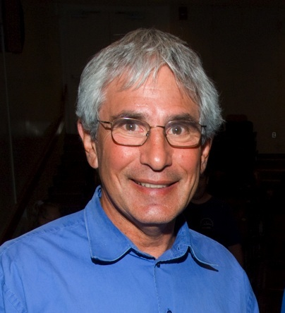 mitchell jewish singles Jewish journalists andrea mitchell andrea mitchell (born october 30, 1946) is an american television journalist, anchor, reporter.
