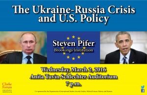 ukraine-russia poster